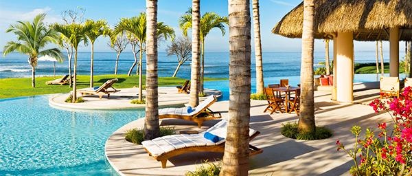 Renew your Spirit & Find Joy in Punta Mita - LaCure Villas